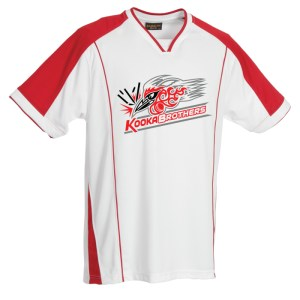 white-action-cricket-team-shirt-concept