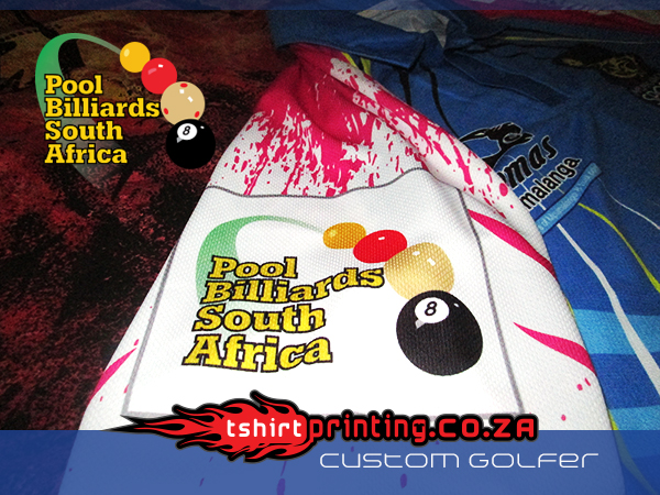 pool-billiards-south-africa-custom-golfer