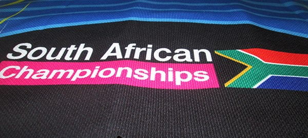 south-african-championship-shirt