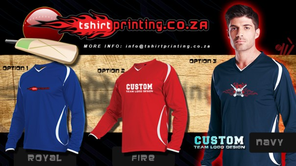 long-sleeve-sports-shirt-supplier-cricket-shirt-long