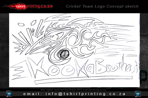 cricket-team-logo-concept-sketch-kookabrothers-southafrica