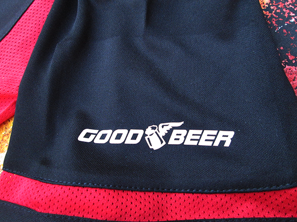 sponsor-beer-idea-shirt