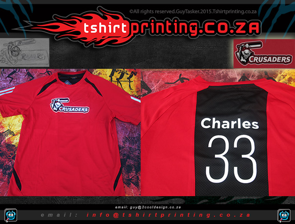 t-shirt-printing-Sandton-cricket-team-shirts-with-number-at-back-vinyl-print