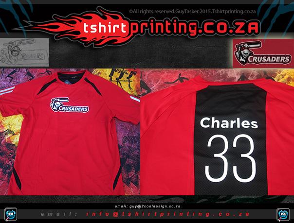 t-shirt-printing-Sandton-cricket-team-shirts-with-number-at-back-vinyl-print