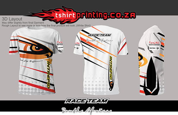 motor-sport-all-over-printed-shirts-carting-team
