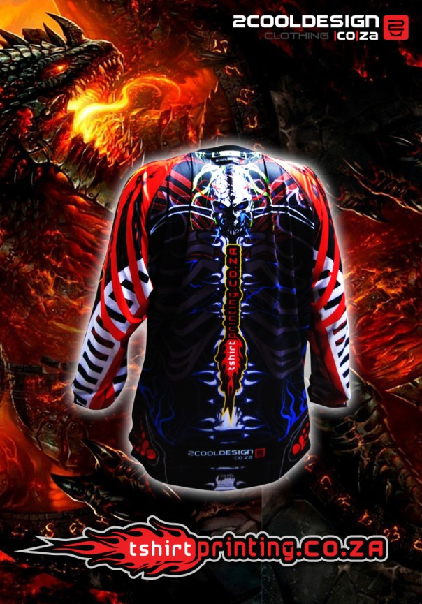 all-over-printed-2cooldesign-clothing-wicked-long-sleeve
