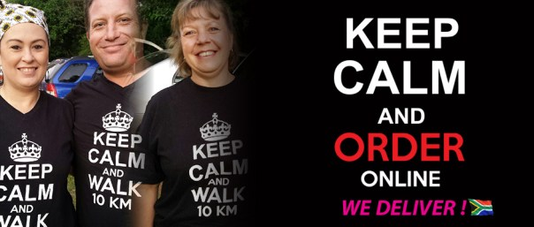 KEEP-CALM-ORDER-ONLINE-TSHIRTS-IN-SOUTH-AFRICA