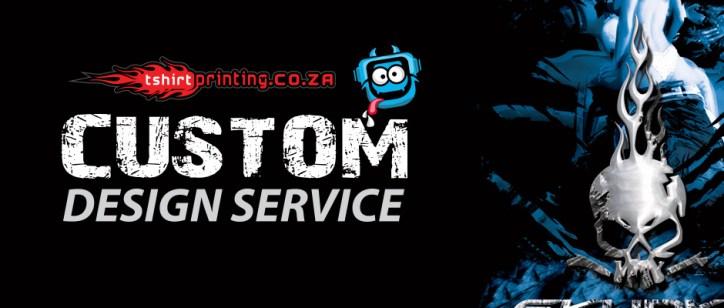 custom-design-service-tshirt-design