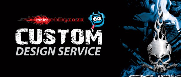 custom-design-service-tshirt-design