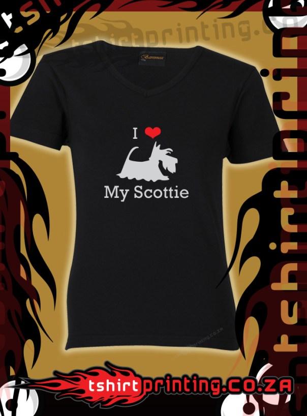 i-love-my-scottie-black-vneck