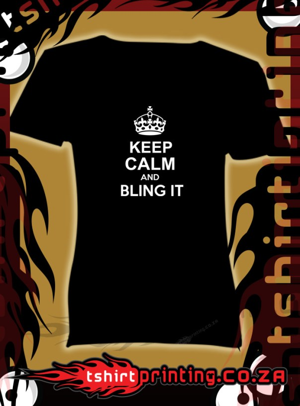 keep-calm-and-bling-it