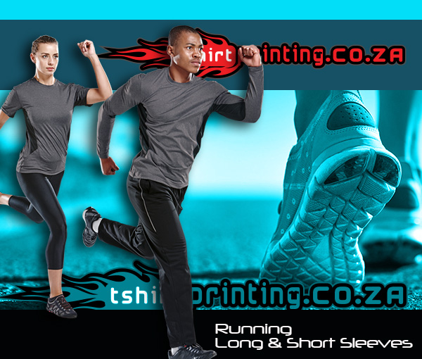 running-long-shirt-sleeve