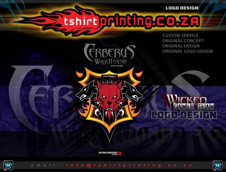 Custom-Gamer-Team-Logo-Design-idea-for-online-gaming