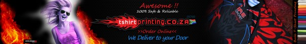 tshirtprinting-co-za-header-logo.jpg