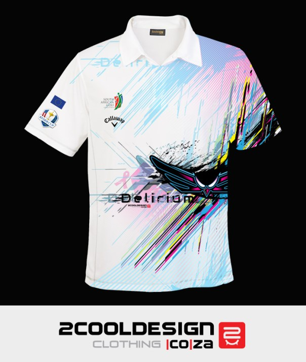 cool golfer shirt design all over print, golfer shirt cool idea