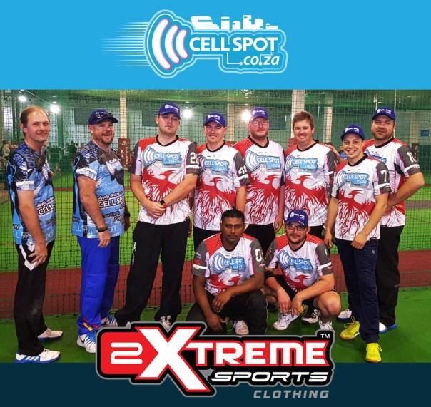 cell-spot-cricket-shirts-2018, cricket team custom shirts
