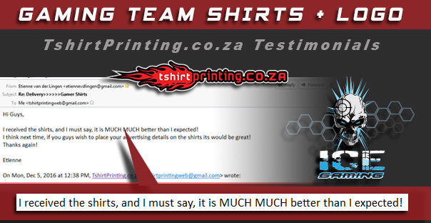 gaming-shirt-+-logo-review-testimonial