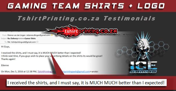 gaming-shirt-+-logo-review-testimonial