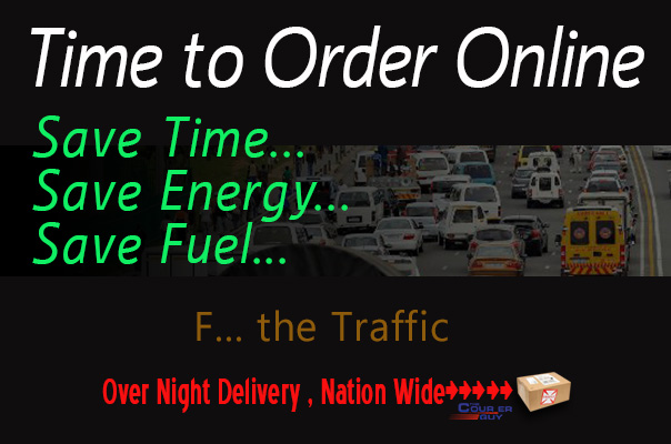 time-to-order-online-t-shirts