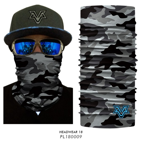 camo bandanas for sale