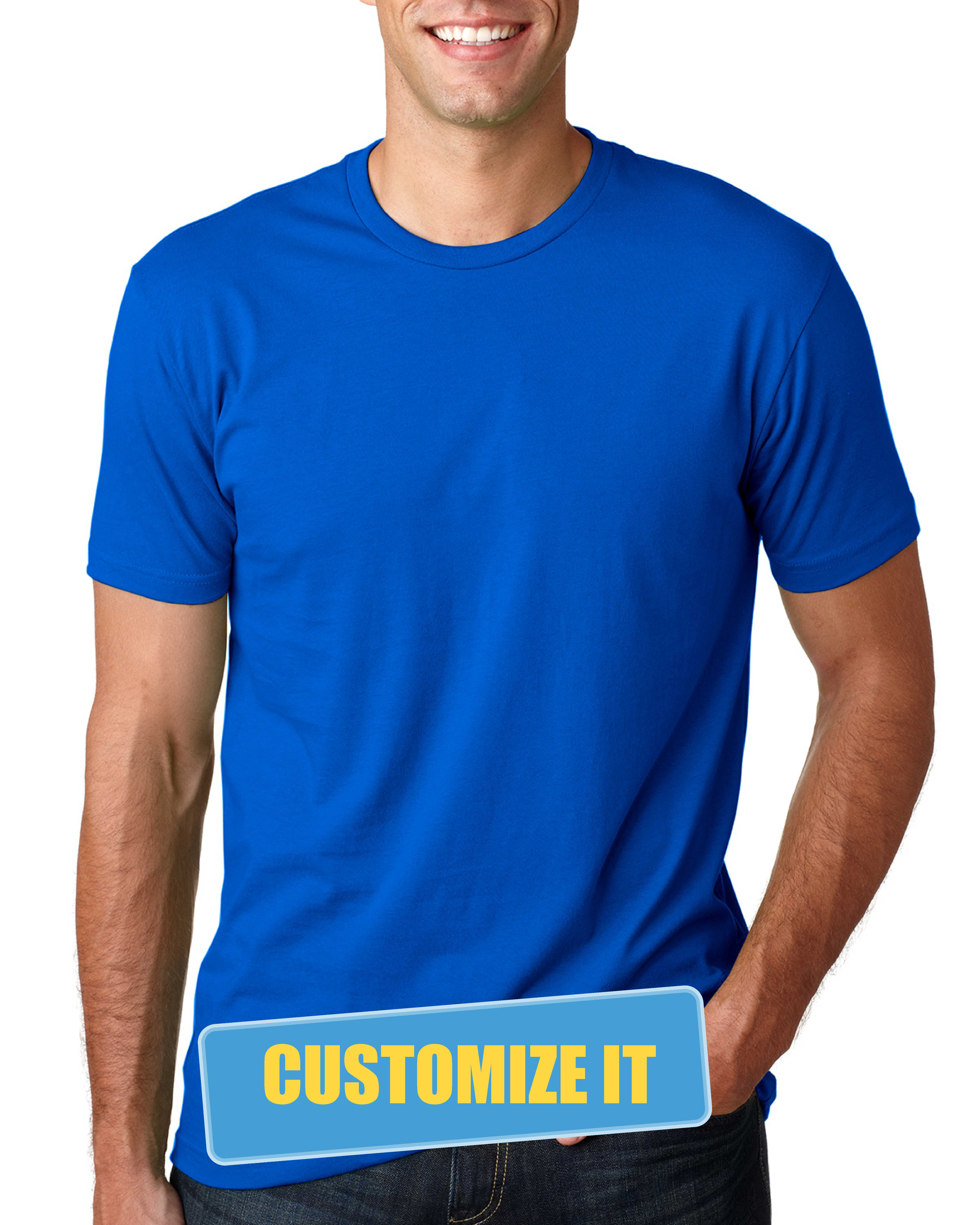 8063a99d Design Your Own Sublimated Shirt – EDGE Engineering and Consulting ...