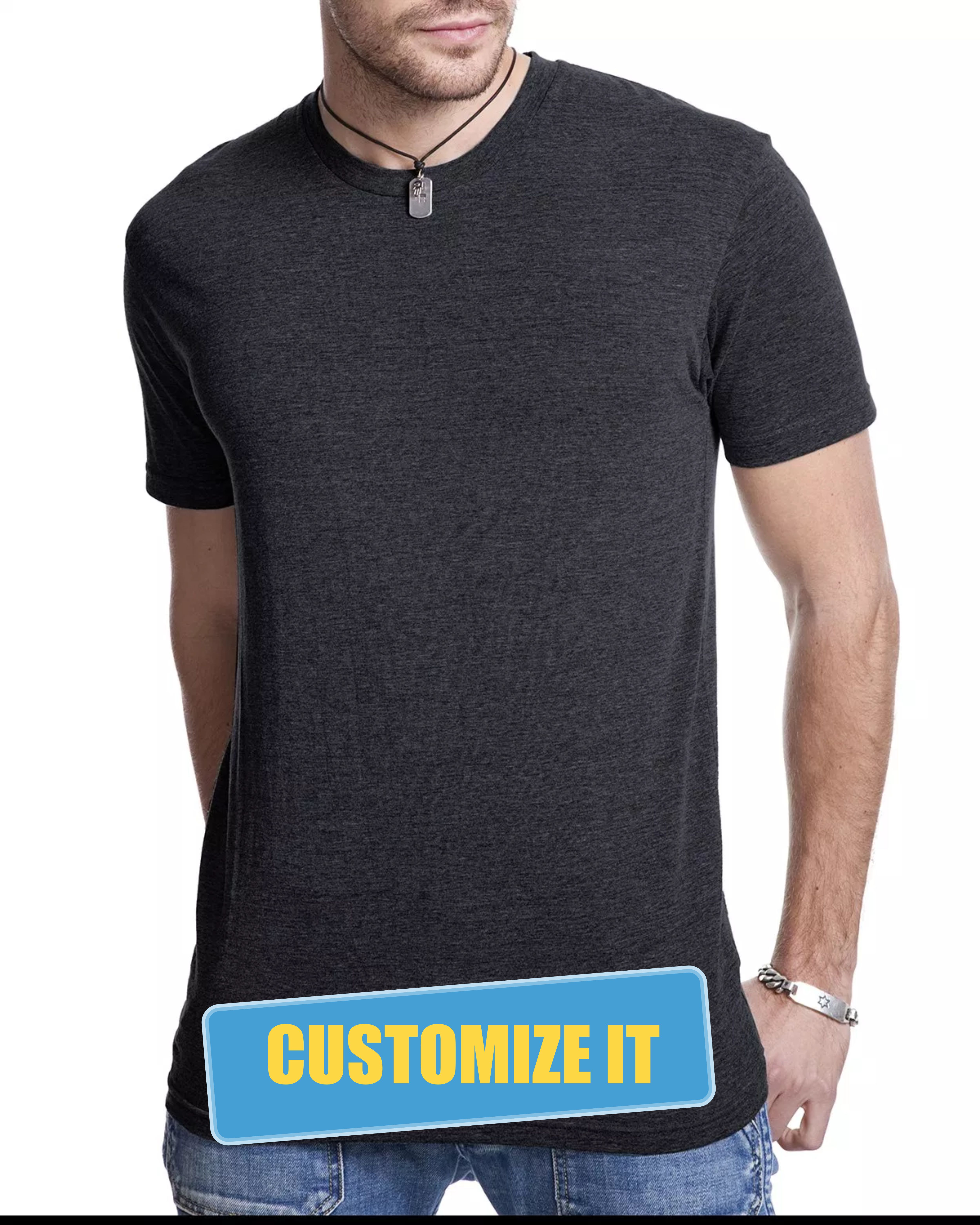 658a20c6 Best Custom T-Shirts In Dallas | Family Reunion | Events |Group Shirts