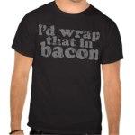 Bacon Shirts