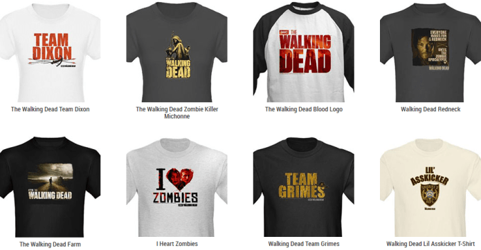 walkingdeadtshirts2