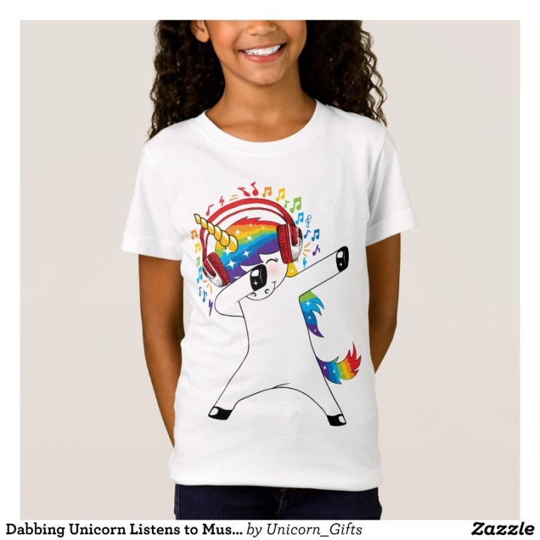 Music Lover Shirts and T-Shirts
