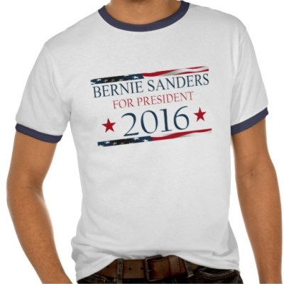 2016 Presidential Election Shirts