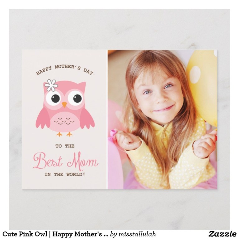 Great Mom Shirts and Cards for Mother's Day!