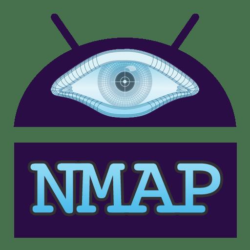 Nmap and SQL Server - @SeniorDBA