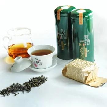 奇萊山茶 的價格 - 飛比價格