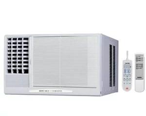 【冷氣·安裝】冷氣標準安裝 – TouPeenSeen部落格