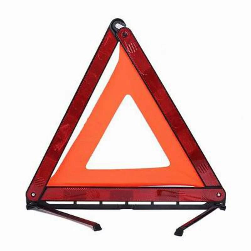 汽車三角警示牌 的價格 - EZprice比價網