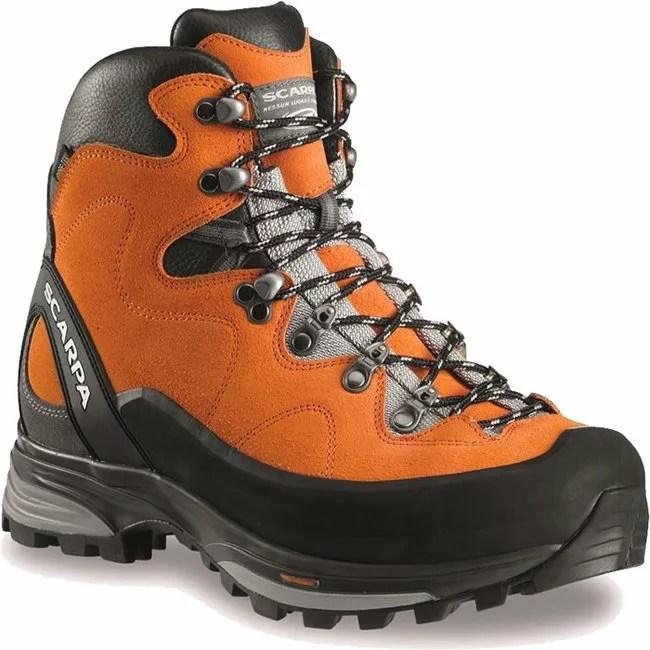 【Scarpa 義大利】KINESIS TECH GORE-TEX 高筒登山鞋 (SP61005B) | 鄉野情戶外休閒專業中心 - Rakuten樂天市場