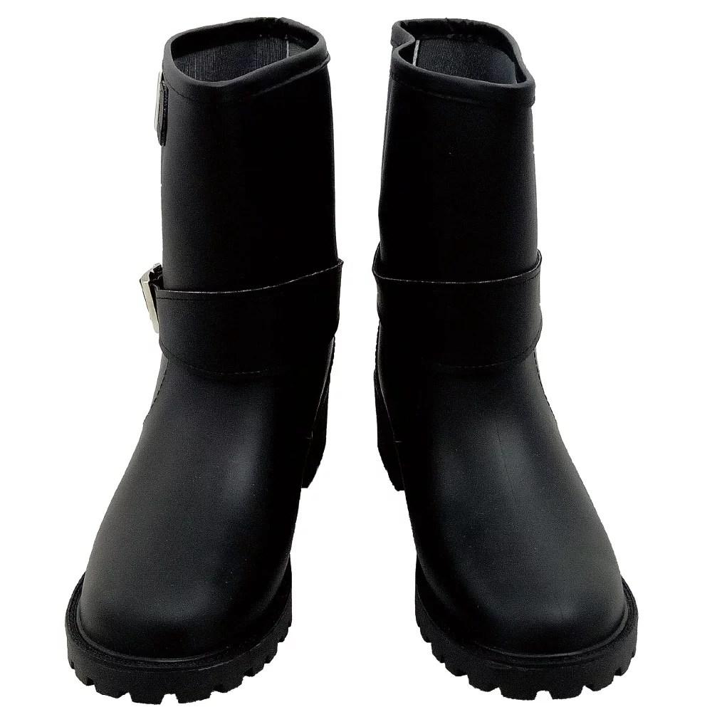 雨鞋 女用 的價格 - EZprice比價網