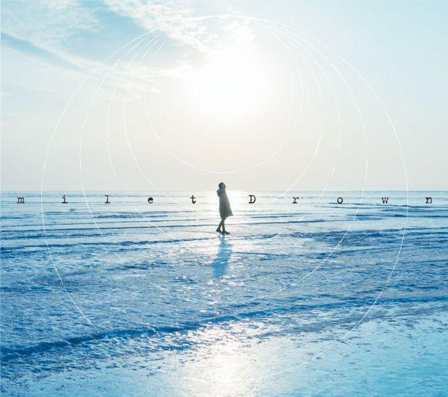 milet Drown/You&I (初回限定盤 CD+DVD)