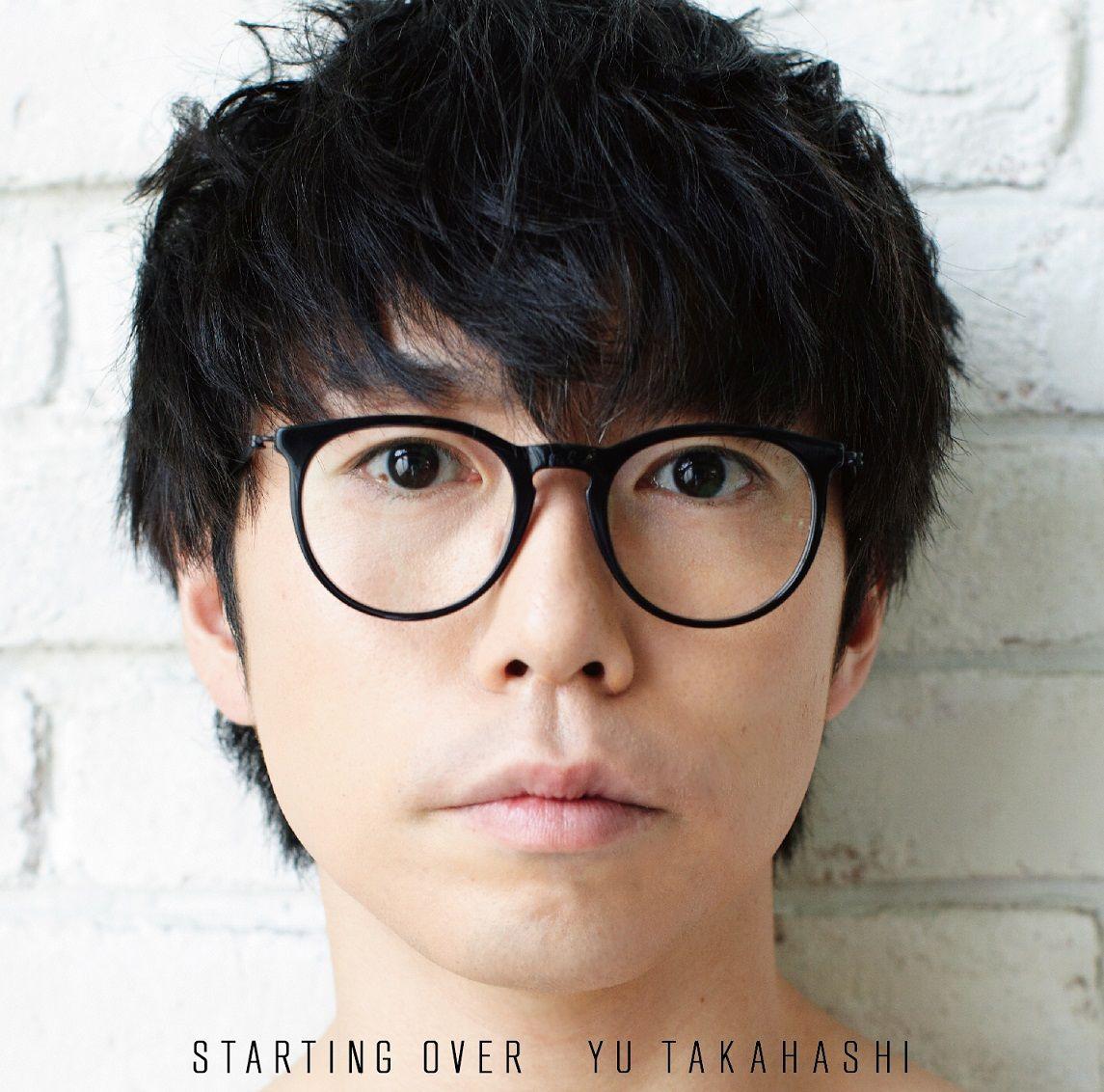 【予約】STARTING OVER (期間生産限定盤 CD+DVD)