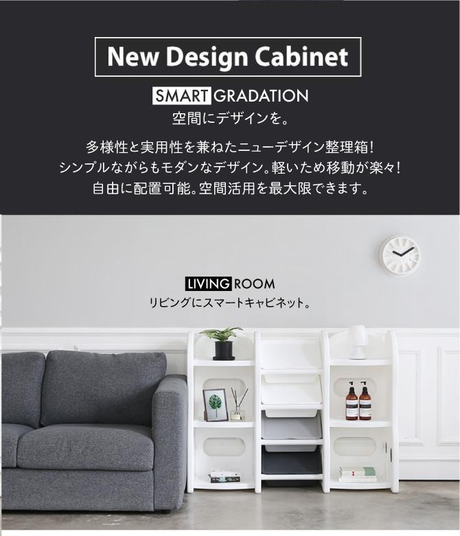 楽天市場】【最大1500円オフ&80%オフ 6/26 1:59迄】new design スマート