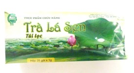 「蓮の葉茶」の画像検索結果