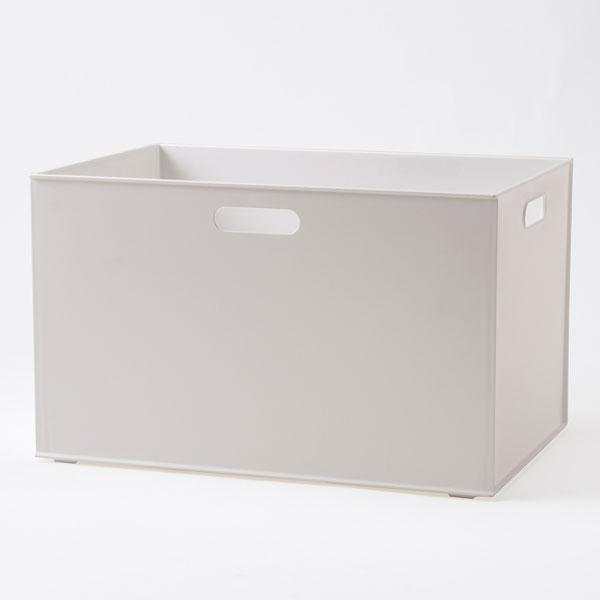 楽天市場】ニトリ 収納ボックス(本棚・ラック・カラーボックス 収納