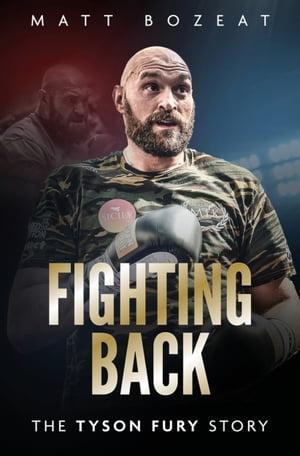 FightingBackTheTysonFuryFiles