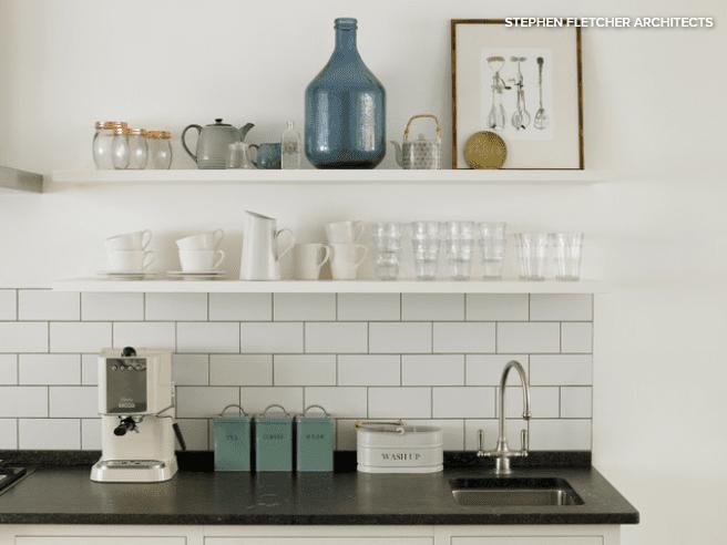 Easy_Clean_Denver_Kitchen2.png