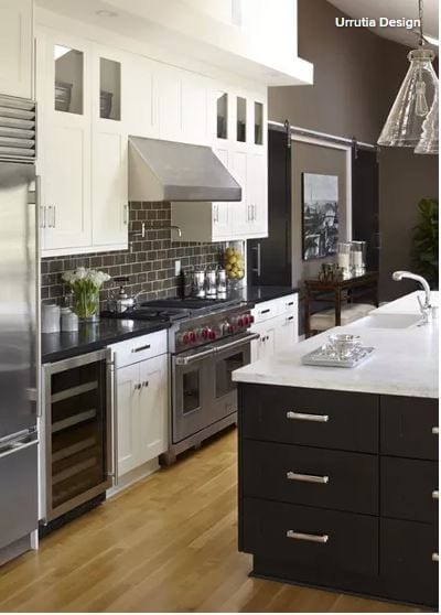 Contemporary_Kitchen4.JPG