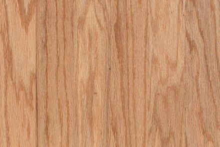 oak natural engineered oak wood.jpg