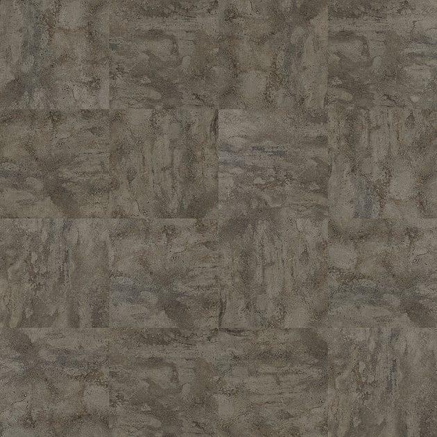 shaw lux vinyl tile in calcutta grey skies.jpg