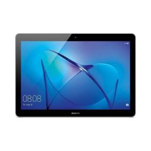 Huawei MediaPad T3 10 Wifi