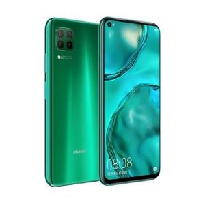 Huawei P40 Lite DS Green