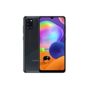 Samsung Galaxy Α31 128GB DS Black A315